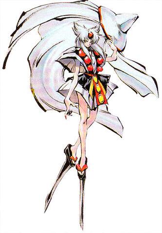 File:Ushiwaka.jpg