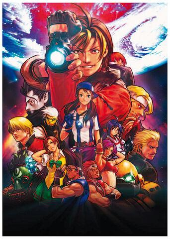 File:NGBC poster.jpg