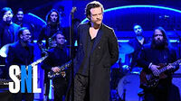 Father-john-misty-performs-pure-comedy-3-4-17