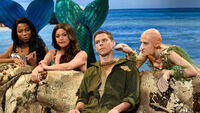 Shud-the-mermaid-3-11-17