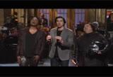 KUSA 20160117 053500 Saturday Night Live 000765