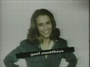 Gail s6 1