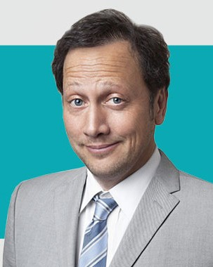 rob schneider movies