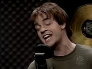Jim Breuer as Liam Gallagher