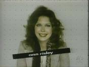 Ann s6