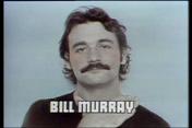 Bill s2