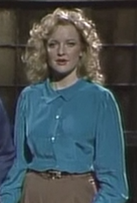 Christine-ebersole-mar-27-82