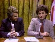 SNL Bill Murray - Paul McCartney