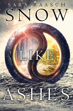Image result for snow like ashes cover