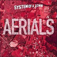 File:Aerials.jpg