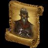 HeroSkinRecipe-BoltMage-Gyro-SmallIcon