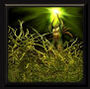 AbilityIcon-Undergrowth-Normal