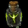 Ingredient-BottledSprite-SmallIcon