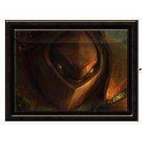 Hero-Mandrake-SmallIcon