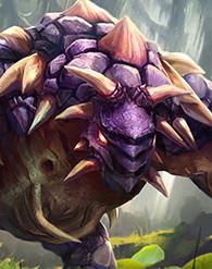 HeroStore-Mandrake-Turtle-Normal1