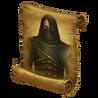 HeroSkinRecipe-MageSlayer-Ring-SmallIcon
