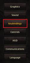 Leybindings