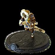HeroSkin-Huntress-Inuit-SmallIcon