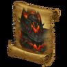 HeroSkinRecipe-RockGolem-Lava-SmallIcon