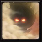 AbilityIcon-SmokeScreen-Normal