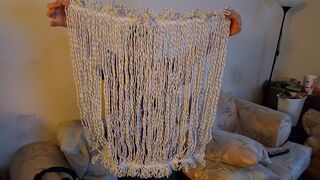 2016 03 keebler rayon yarn ready to disentangle