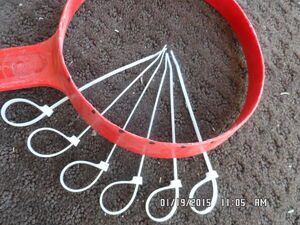 No. 3 multi-mini hoop rickf