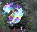 Soap Bubble Wiki