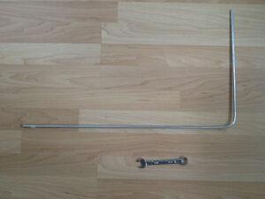Bmi 00A hoop bending tools