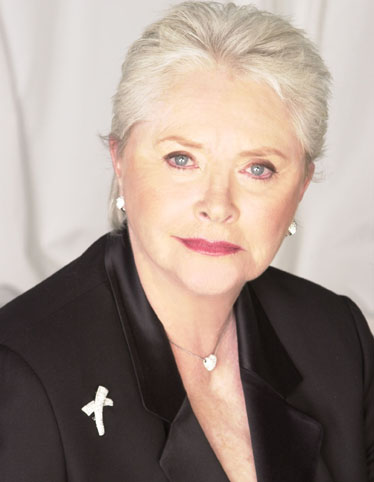susan flannery partner