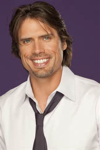 joshua morrow home