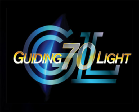 GuidingLight2007