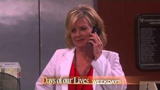 Days of Our Lives Weekly Preview 9 14 15