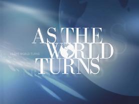 AsTheWorldTurns2002