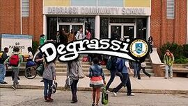 Degrassi- Thye Boiling Point