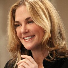 Kassie DePaiva as Blair Cramer