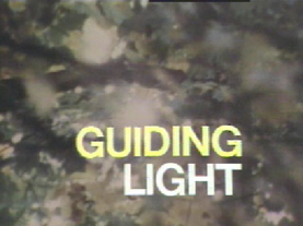 GuidingLight1976
