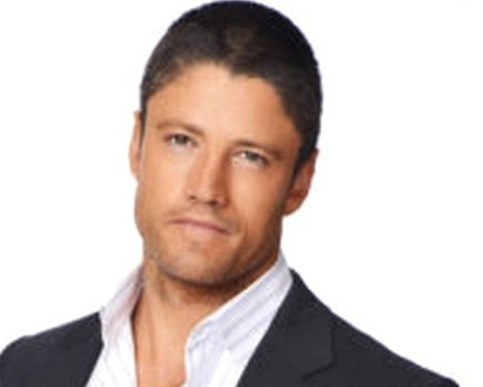 EJ DiMera   Day of Our Lives   Pinterest
