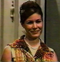 Adela CorinthosGH