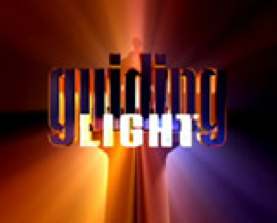 GuidingLight2002