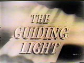 GuidingLight1952