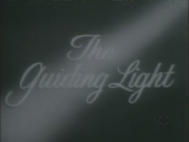 GuidingLight1967