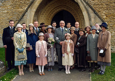 Downton-abbey-wedding2--z