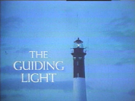 GuidingLight1970