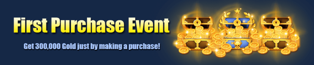 Soccer spirits coupon event