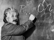 Einsteinboard