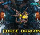 Forge Dragon