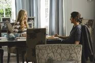 Twisted 1x02-7