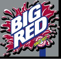 Image - Big-red-splash-logo.png | Soda Pop Wiki | Fandom ...