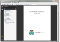 Adobe Reader 9-Windows 7.png