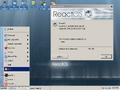 ReactOS 0.3.10.png
